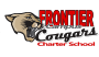 Frontier Cougars